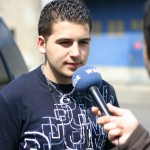 fatih-interview.jpg
